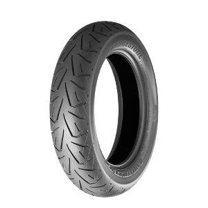 Bridgestone H 50 R ( 180/60B17 TL 75V bakhjul, M/C )