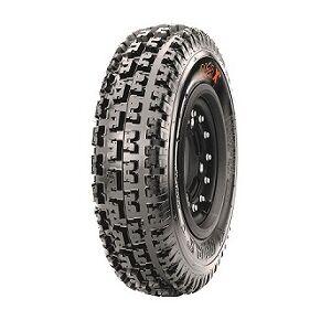 Maxxis Razr XM RS-07 ( 20x6.00-10 TL 23M forhjul )
