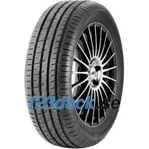 Barum Bravuris 3HM ( 205/50 R16 87V )