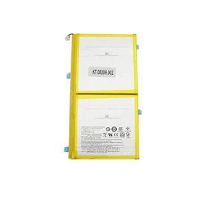 Acer Iconia Tab 10 A3-A40 batteri (6100 mAh, Original)