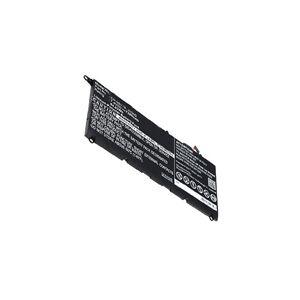 Dell XPS 13 9350 batteri (7300 mAh)