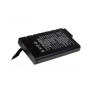 HAN Batteri til Typ SSB-V20KLS