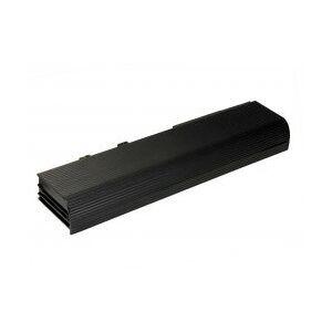 HAN Batteri til Typ BT.00604.006