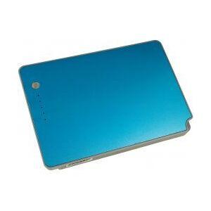 HAN Batteri til Typ M9325G/A