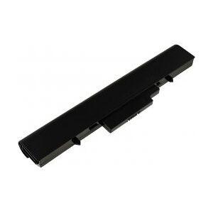 HAN Batteri til Typ HSTNN-IB45