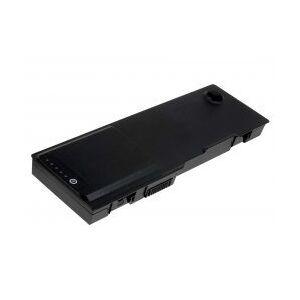 HAN Batteri til Typ TD344 5200mAh