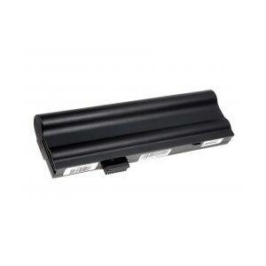 HAN Batteri til Typ 23-UG5A1F-3C 6600mAh