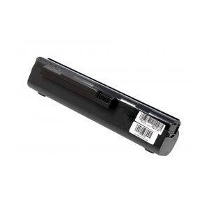 HAN Batteri til Typ UM08A74 7800mAh Sort