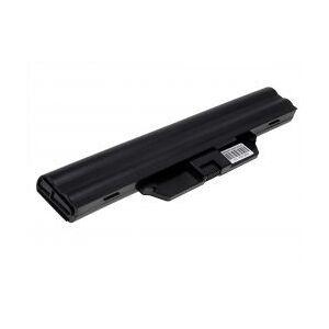 HAN Batteri til Typ 451086-661