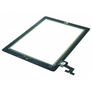 Apple 9.7'' Touch Panel / Digitizer til iPad 2...