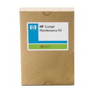 Hp L2718A   maintenance kit -  Original