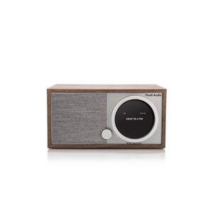 Audio Model One+ 2Gen With Bluetooth & Wi-Fi /DAB+
