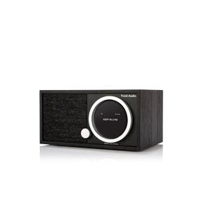 Audio Model One+ 2Gen With Bluetooth & Wi-Fi /DAB+ Black