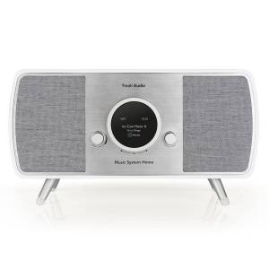 Audio Music Home System 2Gen With Bluetooth Wi-Fi / DAB+