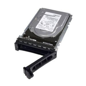 """Dell 600GB 15K 12G SAS 512N 2.5"""" HDD IN 3.5"""" 14GR"""
