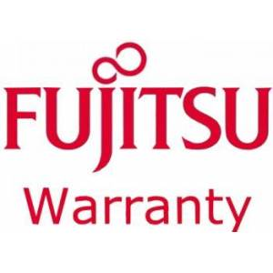 Fujitsu Siemens DISPLAY 4Y COLLECT AND RETURN SERVICE