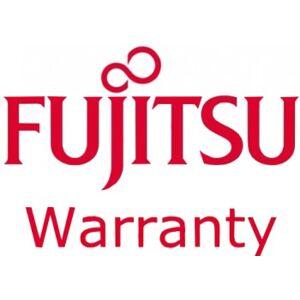 Fujitsu Siemens LB U7,E5/7,P7 -SERIES 5Y C&R WARRANTY