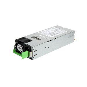 Fujitsu Siemens MODULAR PSU 450W PLATINUM TX/RX1330 M1/M2