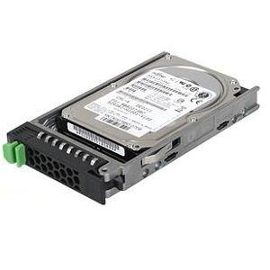 Fujitsu Siemens HD SAS 12G 1.2TB 10K 512N HOT PL 2.5' EP