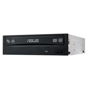 Asus DRW-24D5MT/BLK/G/AS Retail Box