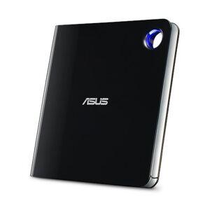Asus SBW-06D5H-U Blu-Ray Extern