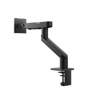 Dell MSA20 SINGLE MONITOR ARM STAND