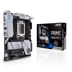 Asus PRIME TRX40-PRO S ATX MB