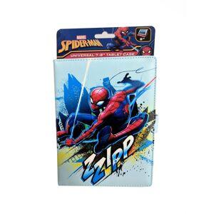 Marvel Spider-man Folio (iPad mini)