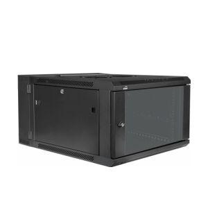 Caymon rack for vægmontering 450 + 100 mm dyb, 6 unit TILBUD NU