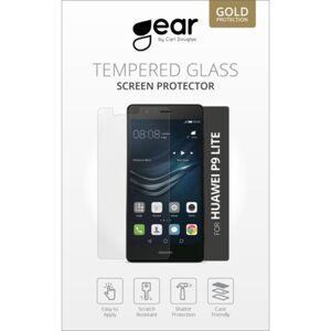 Huawei Gear GEAR Herdet glass Huawei P9 Lite  661032 Replace: N/A