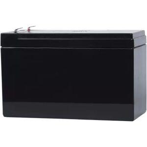 Bosch D1222 Battery (12ÿV, 2.2ÿAh)