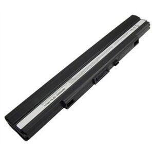 Asus Batteri Asus U30 U35 U45 UL50 UL80 mm