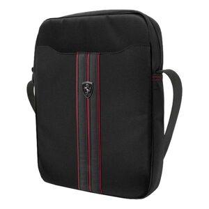 """Acer Ferrari Urban Collection Nettbrett Bag 7-8"""" - Black"""