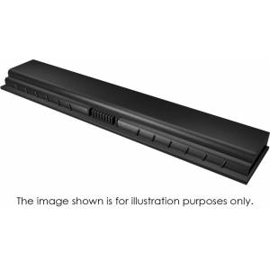 Dell 6 Cell Battery 2,2aHr 48WhR