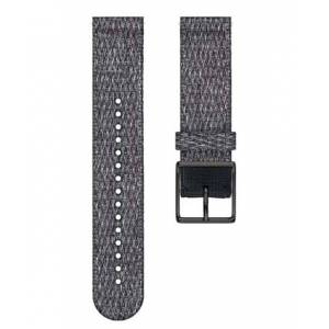 POLAR Ignite Textile - Klockarmband - S/M