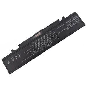 Samsung NP-P580-JA02SE Batteri till Laptop 11,1 Volt 4600 mAh