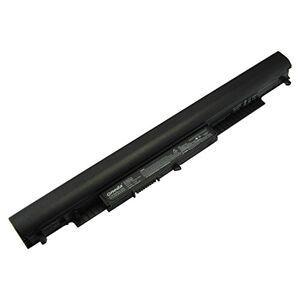 HP Batteri til HP Pavilion 14 og 15 serier, 2600mAh 14.8V (Se passer til