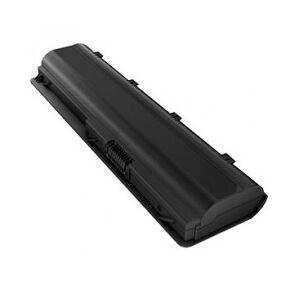 HP Pavilion DV6-6b00se Batteri till Laptop 10,8/11,1 Volt 4600 mAh