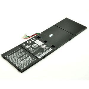 Acer AL13B3K Batteri for Acer Aspire V5-573PG, V7, ES1- m.fl se liste