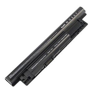 Dell Batteri til Dell Inspirion 14-serier 2700mAh, 14.8V (se passer til