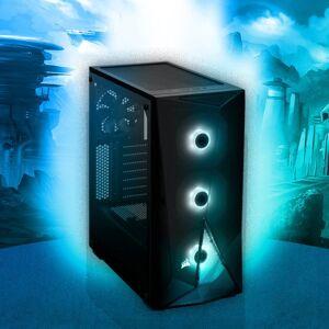 BilligTeknik BT Gaming AMD Rare