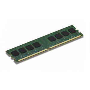 Fujitsu Siemens Fujitsu - DDR4 - 16 GB - DIMM 288-pin - 2933 MHz / PC4-23400