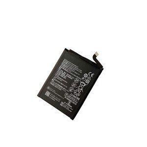 Huawei Mate 10 Pro batteri (3900 mAh)