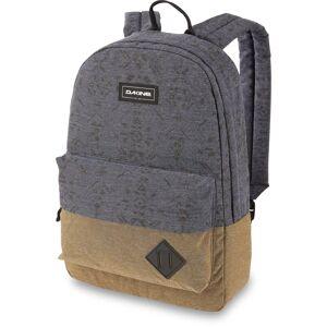 Dakine 365 Pack 21L Backpack Blå
