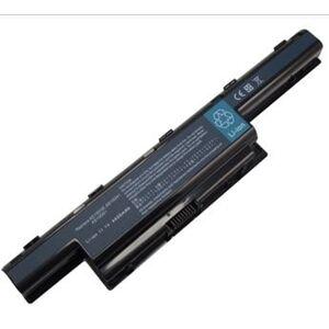 Acer Batteri till ACER Aspire 4251 / 4552 / 4741 / 7741 Travelmate 5740