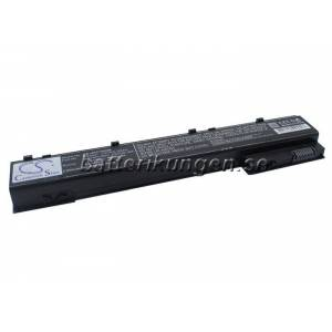 HP Batteri till HP ZBook 15 mfl - 4.400 mAh
