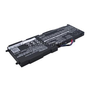 Samsung Batteri till Samsung NP-700 mfl - 5.400 mAh