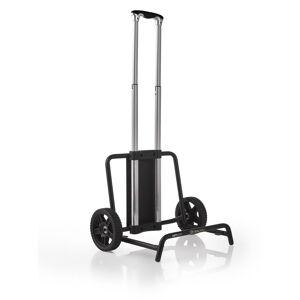 Goal Zero Yeti Lithium Cart