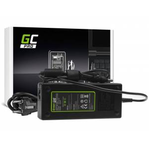 Green Cell PRO Asus Laturi 19V 6.3A 120W 5.5 x 2.5 mm
