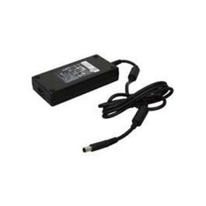 Dell AC Adaptor 180W 3 Pin